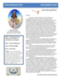 GWM_McGehee_News1.jpg
