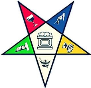 OES_Star_web_edited.png