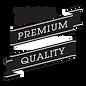 100% Qualité Premium