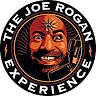 220px-The_Joe_Rogan_Experience_logo.jpg