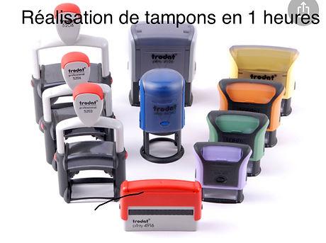 fabrication-tampon-encreur-meaux-77-erda