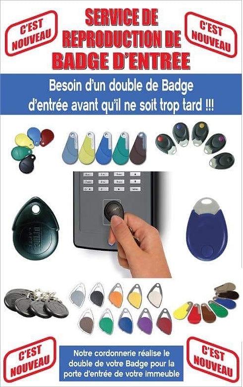 badge-entre-reparation-cle-voiture-meaux
