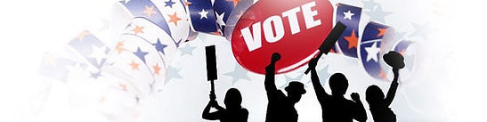 vote-banner.jpg