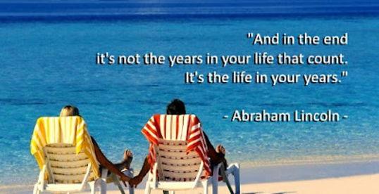 retirement-quotes_edited.jpg