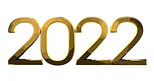 gold-2022_edited.png