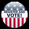 Register-Vote-Button.png