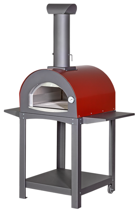 Pizza_oven_Vita_.png
