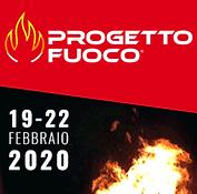 Schermata 2020-01-05 alle 18.14.47.png