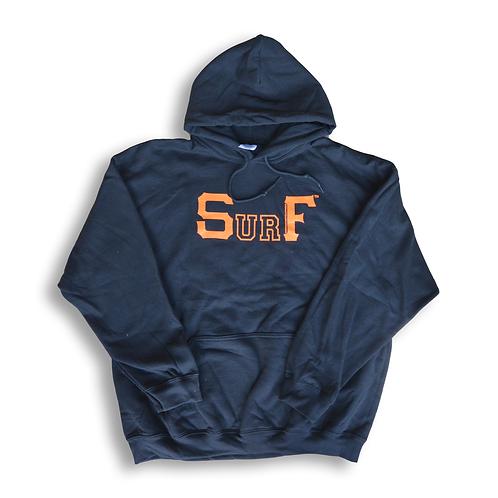 SF SurF