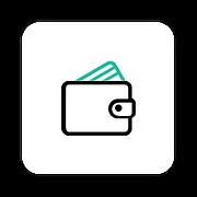Iconos de herramientas - Wallets digitales