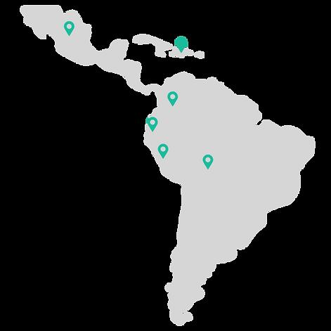 Bederr - Latinoamerica-01.png