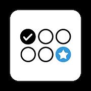 Bederr API - Herramientas-Features - Stamps.png