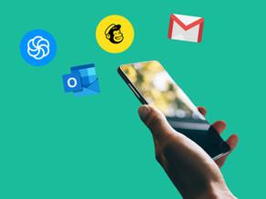 5 tips para que tu campaña de email marketing tenga éxito
