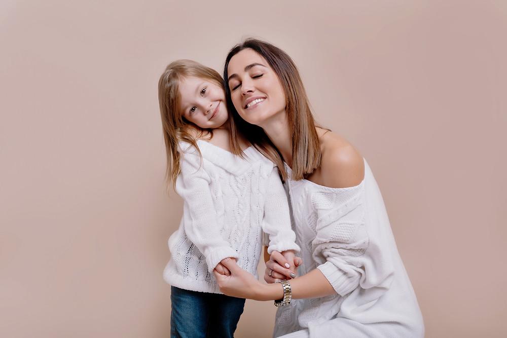 Ideas de marketing para tu tienda online en el Día de la Madre