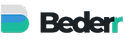 Logo - Bederr (oficial).png