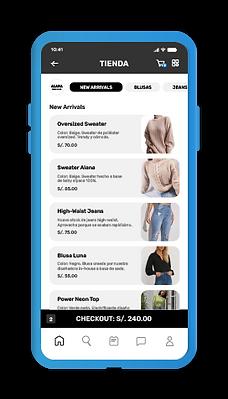Bederr One - Tu tienda online de ropa (2).png