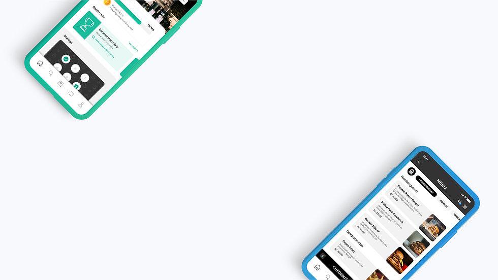 Bederr Products - Mobile Mockups (background) (2)-47.jpg