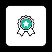 Iconos de herramientas - Loyalty