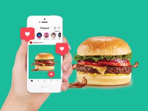 Cómo aprovechar Instagram para hacer crecer tu restaurante