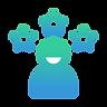 Iconos - Beneficios - Mayor retención de clientes (6)-33.png