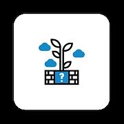Iconos de herramientas - Gamification