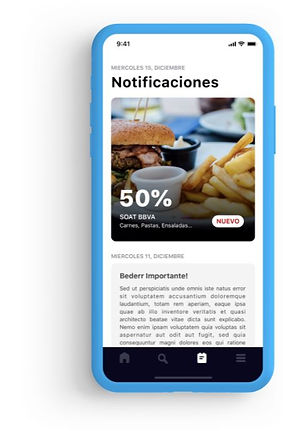 Bederr - App a medida.JPG