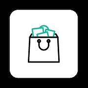 Iconos de herramientas - Pedidos online