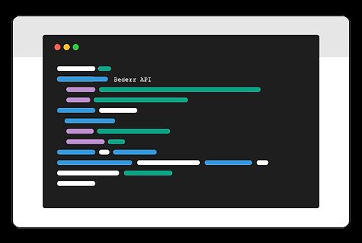 Bederr API-31.png