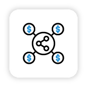 Bederr API - Herramientas-Features - Marketing de afiliados.png