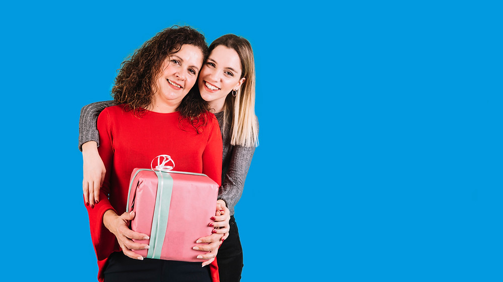 Ideas de marketing para el Día de la Madre
