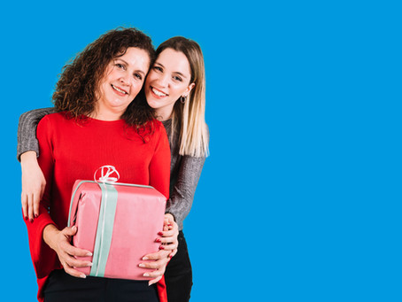 8 ideas de marketing para el Día de la Madre