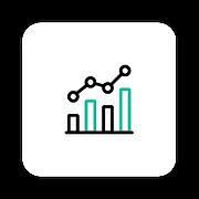 Iconos de herramientas - Customer Analytics