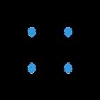 Iconos - Features - Marketing de afiliados.png