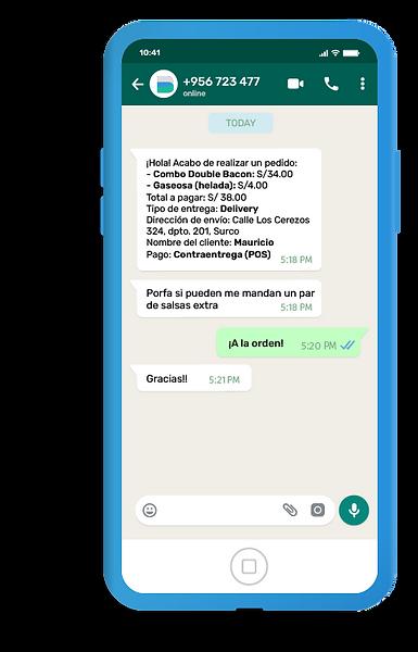 Pedidos en Whatsapp (Mockup) - Bederr Merchants-05.png