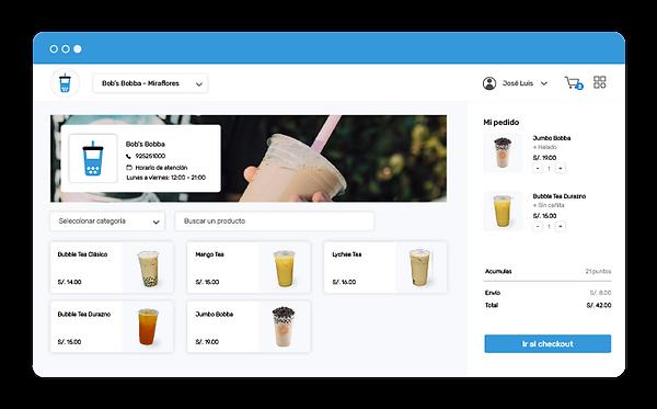 Bederr One - Tu tienda online y menú digital de restaurante.png