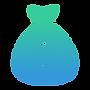 Icono - Beneficios - Incentivas más ventas.png