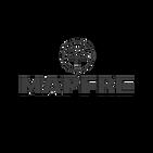Logos de clientes - Mapfre Seguros