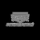 Logos de clientes - Petroperu