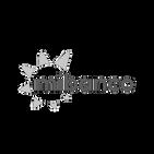 Logos de clientes - Mibanco