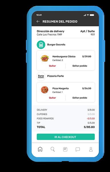 Bederr Marketplace - Interfaz de pedidos.png
