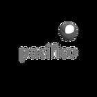 Logos de clientes - Pacifico Seguros