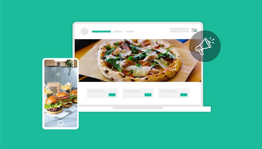 20 ideas de marketing para restaurantes (2021)