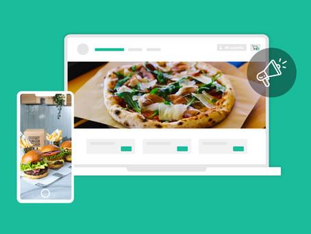 17 ideas de marketing para restaurantes