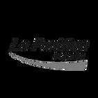 Logo de cliente - La Positiva Seguros