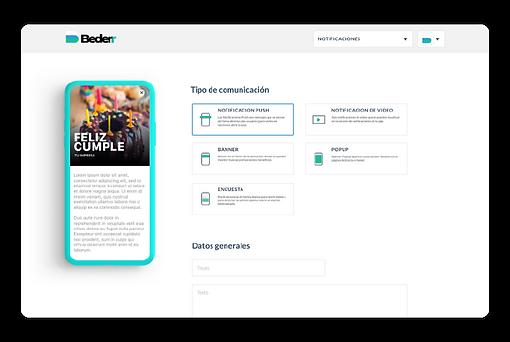 Bederr - Marketing-Analytics-32.png