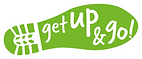 Get-up-and-go-logo---green.png