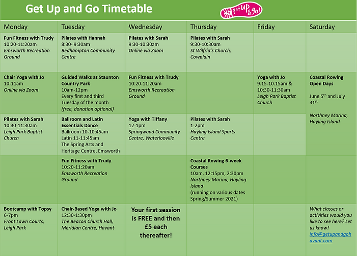 MAY timetable for website.png