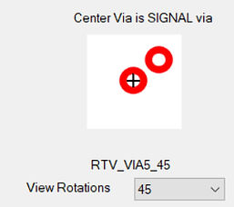 Return_Via_Rotations.jpg