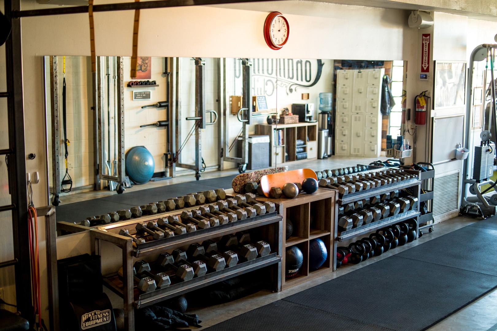 111 weight room 3.jpg
