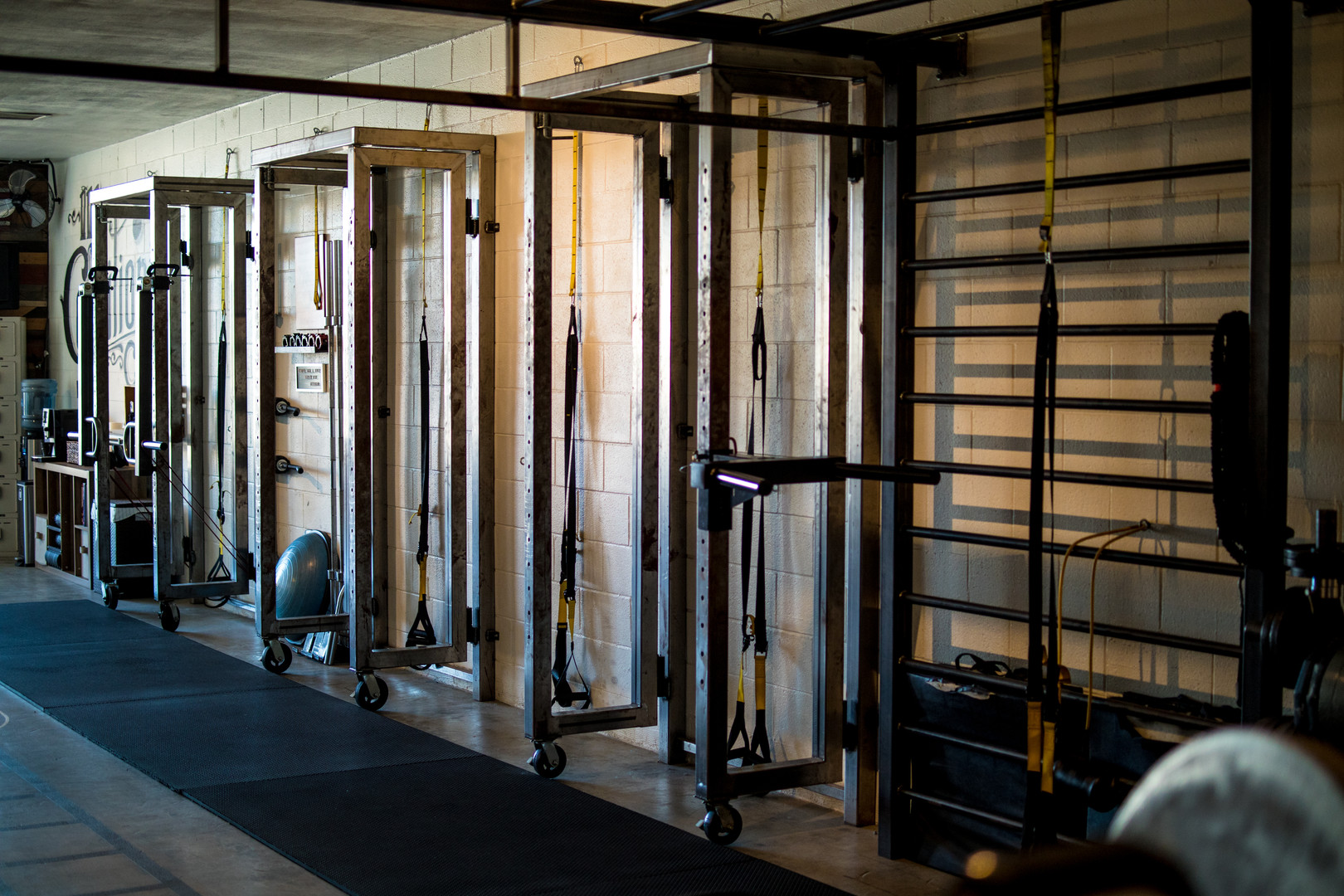 111 weight room 2.jpg